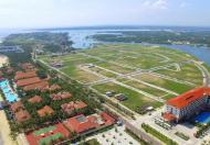 Chỉ với 1,4 tỷ, sở hữu ngay nền đất 300m2 biệt thự đẳng cấp đường 25m