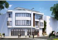 Anh chị đang có nhu cầu mua nhà đất tại Vĩnh Yên!