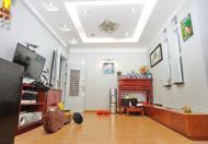 Cần bán căn hộ chính chủ, đã sửa đẹp, vào ở ngay Xa La, Hà Đông