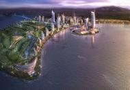 Những ưu điểm của khu đô thị quốc tế The Sunrise Bay Đà Nẵng