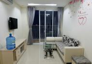 Hot, cho thuê nhanh căn hộ Giai Việt, quận 8