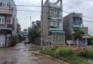 Bán đất Phạm Văn Đồng, Kha Vạn Cân, giá 33 triệu/m2 chính chủ