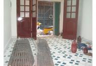 Cho thuê nhà riêng tại Phan Kế Bính, Ba Đình, Hà Nội