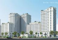 Bán căn hộ chung cư tại dự án Eco City Việt Hưng, Long Biên, Hà Nội DT 67m2 giá 24 triệu/m²