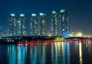 Sự thật căn hộ 25.5tr/m2 gây xôn xao cộng đồng nhà đất Sài Gòn. LH: 096.999.5163