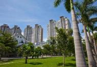 Sự thật căn hộ 25.5tr/m2 gây xôn xao cộng đồng nhà đất SaiGon, LH: 096.999.5163