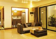 Cho thuê An Khang đang còn giá 14 triệu/th, DT: 90m2 2PN. Full nội thất xem nhà hẹn trước 1-2 tiếng