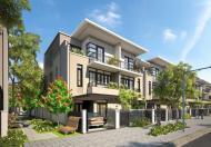 Biệt thự phố vườn đường Nguyễn Hữu Thọ, Phước Kiển, Nhà Bè