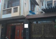 Bán biệt thự Nguyễn Quý Anh, Tân Phú 8x17m đúc 3.5 tấm giá 11.4 tỷ TL