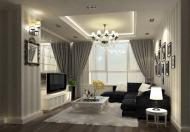 Cho thuê chung cư Imperia, Q. 2, 2 PN full nội thất, giá 16 triệu/th (LH 0983244779)
