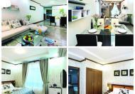 Mình cần cho thuê lại căn hộ Hoàng Anh Thanh Bình, Quận 7. Diện tích 127m2, 3 phòng ngủ, 2WC