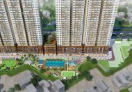 Bán đợt 1 giá gốc căn hộ Đức Long Golden Land Q7 chiết khấu thêm 5% PKD chủ đàu tư 0909 467 505