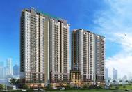 Bán đợt 1 giá gốc căn hộ Đức Long Golden Land Q7 chiết khấu thêm 5% PKD chủ đàu tư 0938 096 490