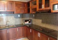 Bán căn hộ chung cư lốc B tại Hoàng Anh Thanh Bình, Quận 7. 0936 449 799