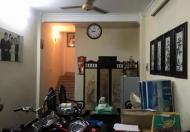 Chính chủ cần bán gấp nhà trong ngõ đẹp nhất Thái Hà