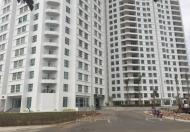 Cho thuê căn hộ Hoàng Anh Thanh Bình Q7, 114m2, 15 triệu/tháng
