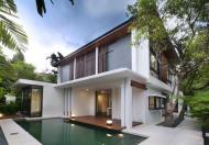 Cần bán gấp căn nhà mặt tiền đường Định Cư, P.Tân Lập, Nha Trang