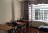 Cần nhượng lại trung tâm ngoại ngữ , trung tâm tiếng nhật tại số 4C8 khu tập thể đại học Ngoại Ngữ Ngõ 281 Trần Quốc Hoàn