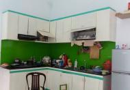 Cần bán gấp căn nhà đường Tôn Đản, phường Nhơn Bình. Diện tích: 100m2, gía 2,25 tỷ, Lh: 0962656458