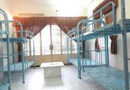 Phòng trọ ký trúc cao cấp Bình Thạnh, bao điện nước, chỉ với 1,2 triệu/tháng. Lh 0907989124