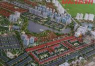 Chuyên phân phối liền kề Thanh Hà Cienco 5 dt 75m2, 88m2, 100m2, 127m2 giá rẻ nhất thị trường