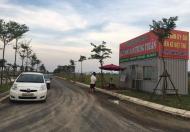 Bán gấp trong tuần biệt thự Thanh Hà Cienco5 view hồ đường 30m, dt 300m2, giá rẻ gọi 0985360 690