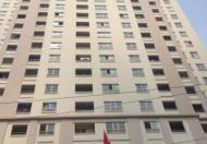 Bán căn hộ tầng 9 chung cư BMM Xa La, Dt 76m2, 2PN, căn góc, SĐCC. Giá 1.3 tỷ