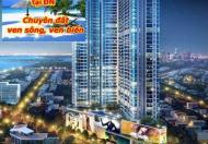 Bài toán lợi nhuận khi đầu tư Vinpearl Condotel sông Hàn Đà Nẵng của TĐ Vingroup