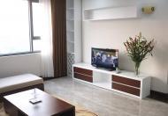 Cho thuê căn hộ rẻ nhất tòa Licogi 13 Khuất Duy Tiến, 3 phòng ngủ, đủ đồ, 11 tr/tháng