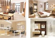 Luxcity căn hộ giá cạnh tranh nhất Quận 7, bàn giao trước tết