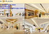 Bán CHCC 3PN Pearl Plaza view sông, nội thất mới đẹp  – Hotline: 0908 078 995