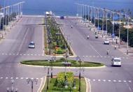 Bán đất biển đầu tư sinh lời ngay ven biển Nguyễn Tất Thành giáp Trục 60m Nguyễn Sinh Sắc, LH ngay