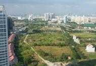 Cần bán chung cư cao cấp Hoàng Anh Thanh Bình 128m2, view Bitexco Q1
