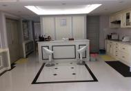 Bán gấp căn hộ Hoàng Anh Thanh Bình, DT 73m2 có 2PN giá 2,2 tỷ. LH: 0931 777 200