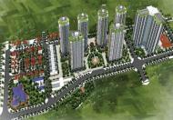Nhận đặt chỗ giữ căn hộ đẹp chung cư Mipec Hà Đông