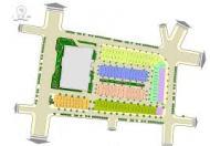 Bán nhanh nhà Vincom Shophouse Thanh Hóa, giá bán 4,9 tỷ (bán giá gốc chủ đầu tư) không chênh