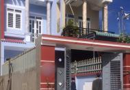 Bán gấp nhà mặt tiền đường 160 Lã Xuân Oai, P. Tăng Nhơn Phú A, Quận 9