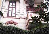 Bán nhà ngõ phố Trương Định 135m2, 3 tầng, MT 7.5m, giá 13.9 tỷ quận Hoàng Mai