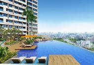 Chiết khấu 50 - 230tr, căn hộ Lavita Bình Thái, sắp giao nhà, còn căn góc tầng 10-18, LH 0908725072