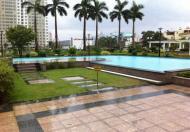 Cho thuê lại căn hộ Chánh Hưng Giai Việt, Quận 8. Diện tích 115m2