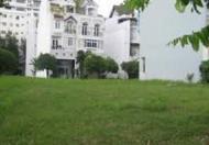 Bán đất mặt tiền hẻm xe tải 180 Bùi Văn Ba, Quận 7, DT: 500 m2 (12x41m), giá 13 tỷ còn thương lượng