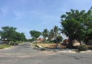 Bán chuỗi cửa hàng sắp hình thành MT đường Nguyễn Huệ