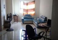 Bán căn hộ CC Sông Nhuệ sổ đỏ chính chủ. Lh Mr.Hải 0906232136