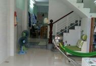 Bán nhà đường Số 1 Lý Phục Man, P. Bình Thuận, Quận 7, diện tích 4.16x12m. Giá 4,2 tỷ, DTTSD: 155m2