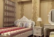 Cho thuê phòng đầy đủ nội thất phong cách quý tộc, Lê Văn Sỹ, Quận 3, giá 7 tr/th. LH 0909.419.103
