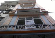 Bán nhà 5 tầng, giáp TT9, khu đô thị Văn Phú, Hà Đông, giá: 2.5 tỷ. LH: 0904.778.104