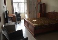 Phòng cao cấp cho thuê, 25m2- 30m2, đường Hoàng Hoa Thám, quận Bình Thạnh
