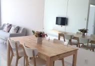 Cho thuê căn hộ Sunrise, Q7, 1PN, full nội thất, chỉ 15 tr/tháng, LH: 0911110304