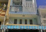 Bán nhà MT Hồng Hà, Q. Phú Nhuận DT: 4.2x12m giá: 5.3 tỷ, LH: 0908723981 - Hữu Minh