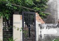 Bán gấp đất 48m2 giá 530 triệu Bửu Long, Biên Hòa, Đồng Nai